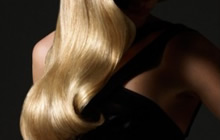 Argan Treatments at Robert's Salon