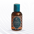 Argan Miracle Tonic