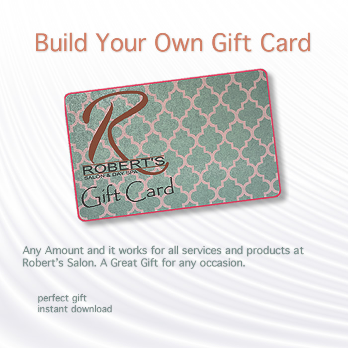 create own gift card arts arts