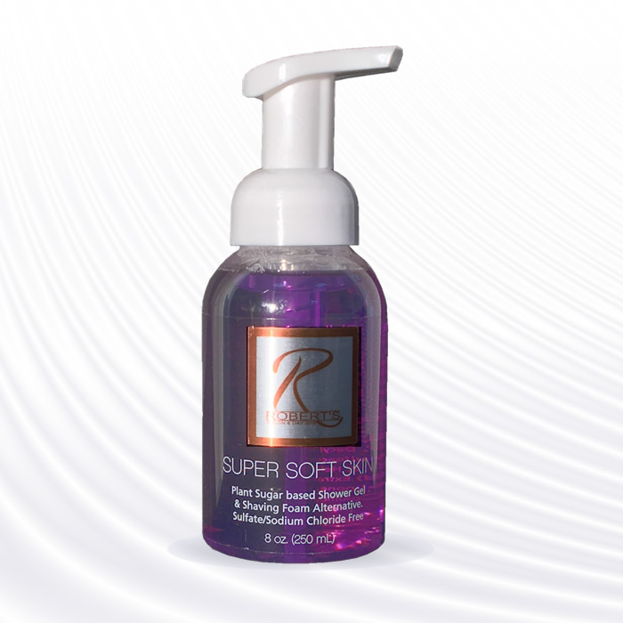 Image Result For Sulfate Free Hair Care Productsa